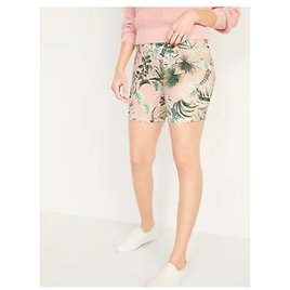 Today Only! $4 Girls $6 Women's Shorts