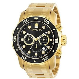 Up to 70% Off Men's Watches for Father's Day