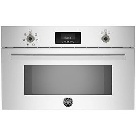 30 Inch Pro Convection Steam Oven