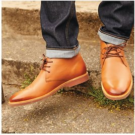 Up to 70% Off Clarks Sale + Extra 20%