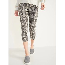 Today Only! Girls and Womens Leggings