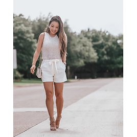 Up to 70% + Extra 50% Off Sale, Up to 30% Off Summer Styles