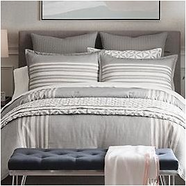 Up To 40% Off + Extra 20% Off Furniture Flash Sale + Free Shipping