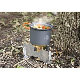 Ust PackIt Stove