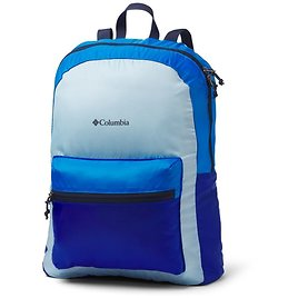 Columbia Lightweight Packable 21L Backpack (2 Choices)