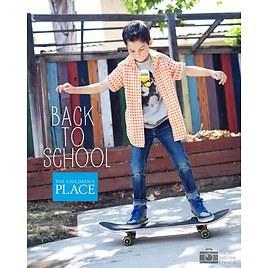 Up to 60% Off School Is Back! Sale + More Ways to Save