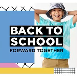 """Up To 60% Off """"Back To School Sale"""" + Extra 20% Off (7/29)"""