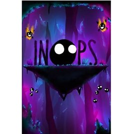 Free Inops Game Download | XBOX LIVE