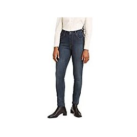 Levi's Women's 721 High Rise Skinny Jeans for $20.74