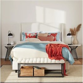 70% Off Fall Home Sale
