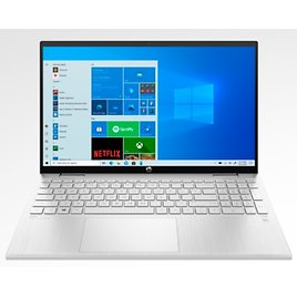 HP Back to School Sale Live Now!