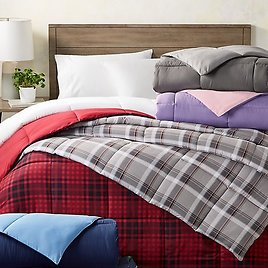 Up To 70% Off Macy's Home Sale + Extra 10%-20% Off