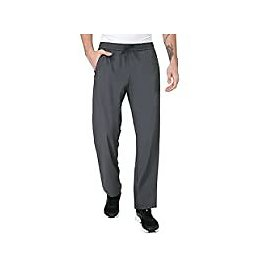 Camel Crown Men's Quick Dry Lightweight Jogger Casual Pants for $12.99