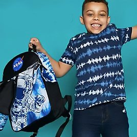 20-50% Off 'Back To School' Sale + Extra 20% Off