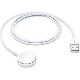 Apple Watch Magnetic Charging Cable (1m) $18.88