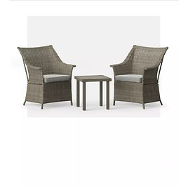 Up to 25% On Select Patio Furniture & Fire Pits + Extra 15% Off