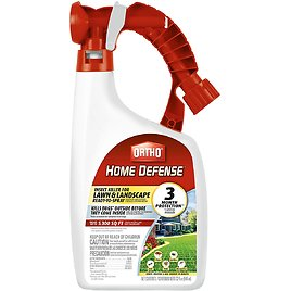 Ortho Home Defense Insect Killer for Lawn Spray