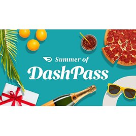 Extra $10 Off $20+ Food Pickup Order