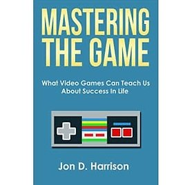 Free Mastering The Game Kindle Book