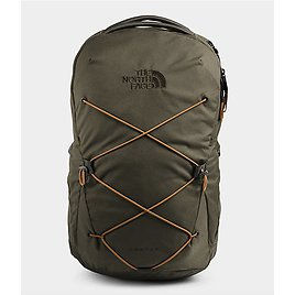 $41.99 The North Face Men's Jester Backpack