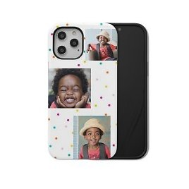 2 IPhone Photo Cell Phone Cases