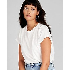 Extra 40% Off Gap Factory Clearance