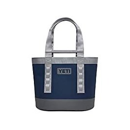 Camino Carryall 35 Boat and Beach Tote Bag for $112.49