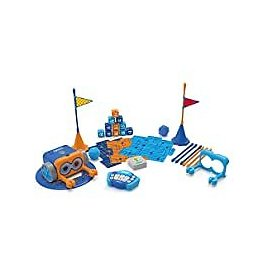 Learning Resources Botley The Coding Robot 2.0 Activity Set for $59.09