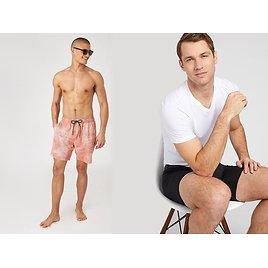 Up to 80% Off 32 Degrees Apparel + Free Shipping