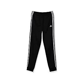 Adidas Boys' Tricot Jogger Pant for $12.80