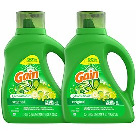 Extra $15 Off $50+ Order On Household Products
