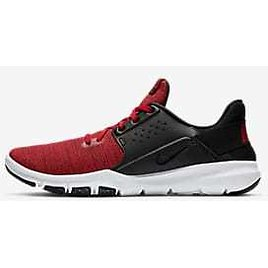 Up to 40% Off Nike Fall Sale