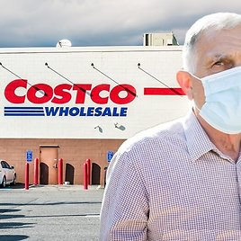 Costco Reverses Course and Will Keep Reduced Senior Hours