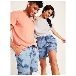 Today Only! 50% Off Shorts + Super Cash