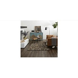 Get Mohawk Home 5' X 8' Chaos Theory Area Rugs from Amazon.com