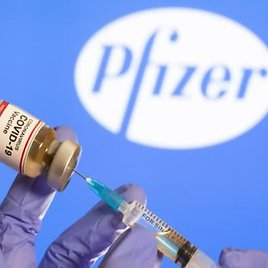 Pfizer-BioNTech COVID-19 Vaccine Becomes First to Win FDA's Full Approval