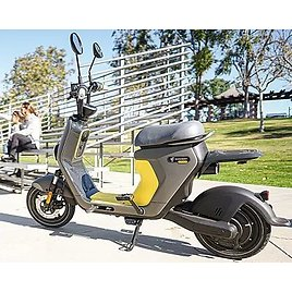 Best Buy Adds Electric Bikes, Scooters & Mopeds Online w/ Up to $300 Off for Labor Day Sale