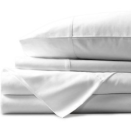 Mayfair Linen 800 Thread Count 100% Egyptian Cotton Sheets for $54.99