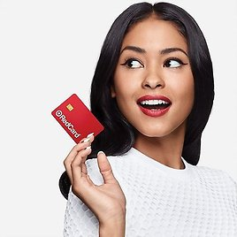 New! $50 Off $50 Red Card Coupon