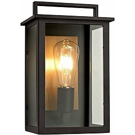 Outdoor Wall Mount Light from Amazon