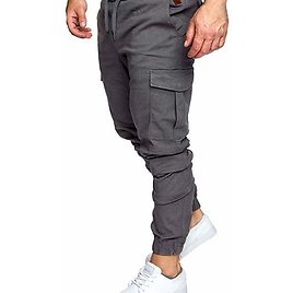Mens Joggers from Amazon