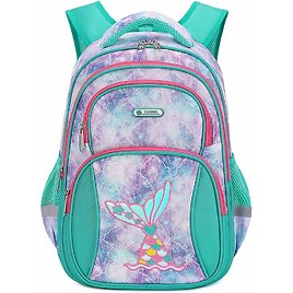 Kids Backpack from Amazon