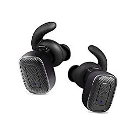 True Wireless Bluetooth Earbuds Headsets for $6.00