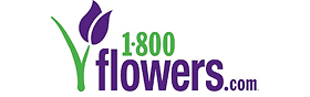 1800 Flowers Coupons