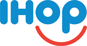 Mesk investment ihop coupons investment canada act wto investor