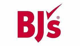 BJs Wholesale Coupons