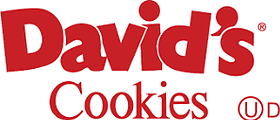 David's Cookies Coupons