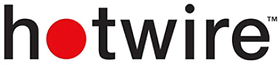 Hotwire Coupons