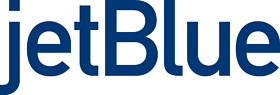 JetBlue Coupons