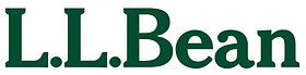 LL Bean Coupons